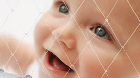 Safety Nets for Kids